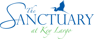 Sanctuary At Key Largo